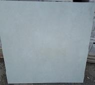 Cerrad Tassero Marengo 60x60cm - 9,4 € m2