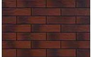 плитка Burgund 245 х 65 стуктура т