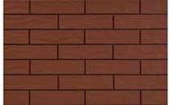 плитка Burgund 245 х 65 стуктура