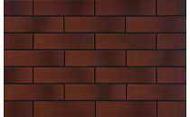 плитка Burgund 245 х 65 т