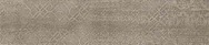 Maloe Natural Listwa 21,5 x 98,5