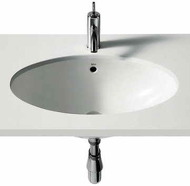 Grand Berna Washbasin 62x39cm