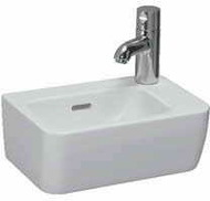 PRO washbasin 36 х 25