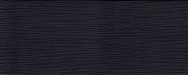 Domenico graphite 20x50