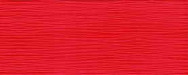 Domenico red 20x50