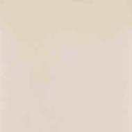 Intero Bianco satyna 59,8 x 59,8