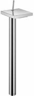 змішувач для умивальника  Starck X 10084000