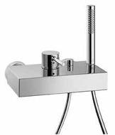 змішувач для ванни Starck X 10402000