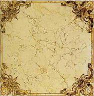 Suhar beige 50x50