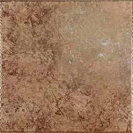 Cali bronce 50x50