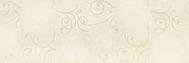 Mistere Bianco inserto A 32,5 x 97,7
