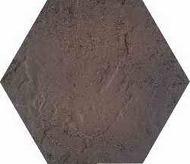 Semir Rosa 26 x 26 heksagon