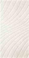 Emilly Bianco struktura 30 x 60
