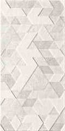 Emilly Grys struktura Dekor 30 x 60