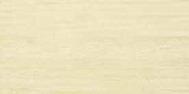 Dalmacja beige 29,8x59,8