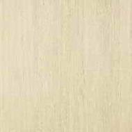 Dalmacja beige 44,8x44,8