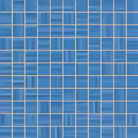 wall mosaic Elida 5 30x30