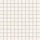 wall mosaic Elida 6 30x30