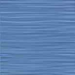 floor tile Elba 5 33,3x33,3