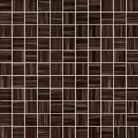 wall mosaic Elida 1 30x30