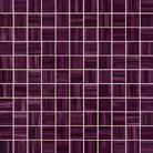 wall mosaic Elida 2 30x30