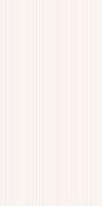 Floris white 29,8x59,8