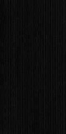 Floris black 29,8x59,8