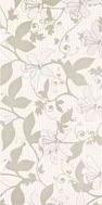wall decoration Floris white 29,8x59,8