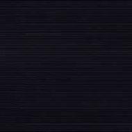Floris black 44,8x44,8