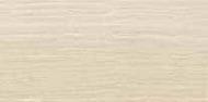 Dorado beige 22,3x44,8