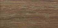 Dorado brown 22,3x44,8
