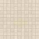wall mosaic Dorado beige 29,8x29,8