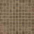 wall mosaic Dorado brown 29,8x29,8