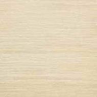 Dorado beige 45x45