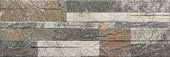 Murano Crany 16,5x50