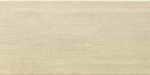 Ilma beige 22,3x44,8