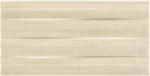 Ilma beige str 22,3x44,8