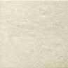 floor tile Lavish beige 45x45