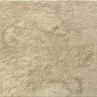 floor tile Lavish brown 45x45