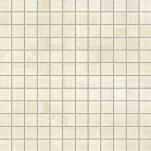 wall mosaic Onis 29,8x29,8