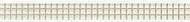 wall strip Perla 3 29,8x2,5