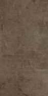 Palacio brown 59,8x29,8