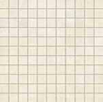 wall mosaic Palacio beige 29,8x29,8