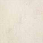 Palacio beige 44,8x44,8