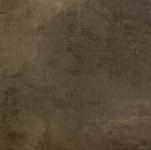 Palacio brown 44,8x44,8