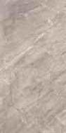 Obsydian grey 59,8x29,8