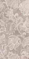 wall decoraton Obsydian grey 59,8x29,8