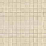 wall mosaic Helium latte 29,8x29,8