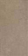 Zirconium beige 44,8x22,3