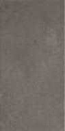 Zirconium grey 44,8x22,3
